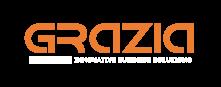 Grazia Business Solutions