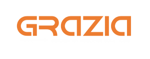 Grazia Business Solutions